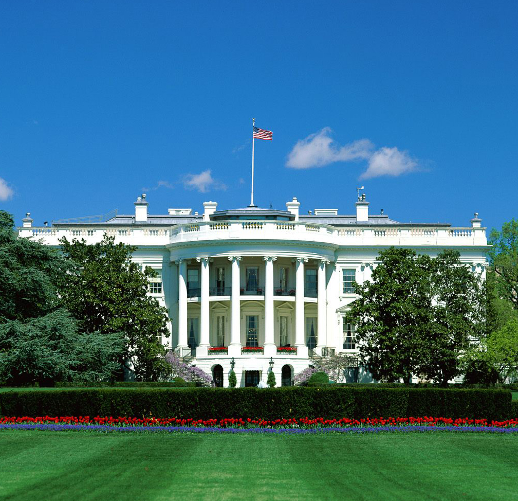 Task Force To Participate In Live White House Event Following The