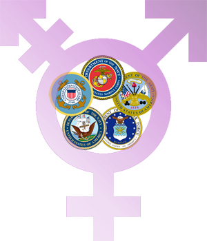 gay lesbian and transgender task force