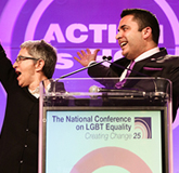 National-LGBTQ-Task-Force-Creating-Change