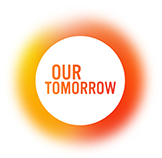 our_tomorrow_162x158