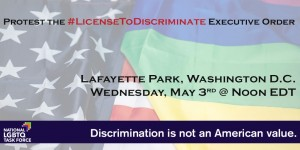 LicenseToDiscriminate_Tw[1] task force