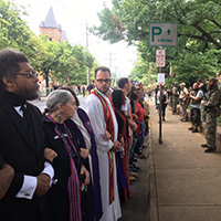 clergy_charlottesville_callout_200x200