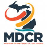 michigan civil rights 200x200