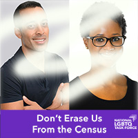 we_will_not_be_erased_CENSUS_v1_200x200_callout