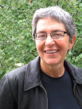 Hyde pic Robin Shore IMG_0330.2a copy