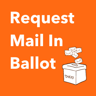 Request Mail In Ballot