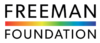 Freeman Foundation