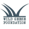 Wild Geese Foundation